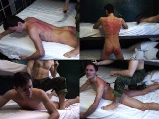 gay back whipping tolyan